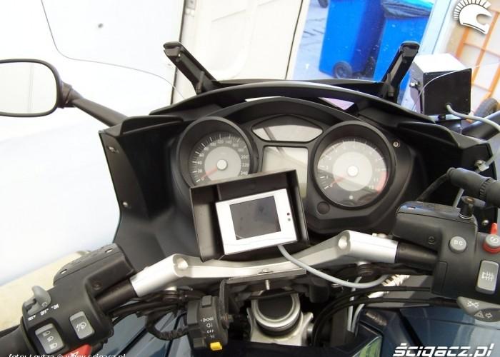 Ogolnopolskie Otwarcie Sezonu Motocyklowego 2009 5