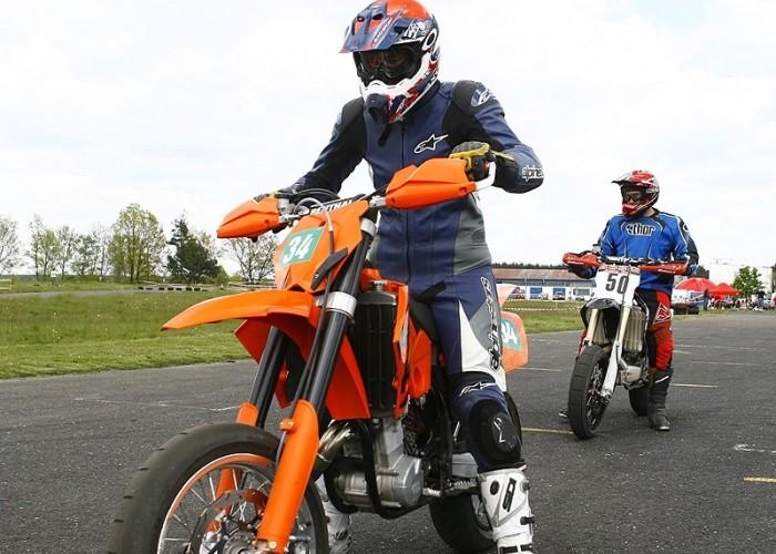 bilgoraj supermoto motocykle 2008 b mg 0016