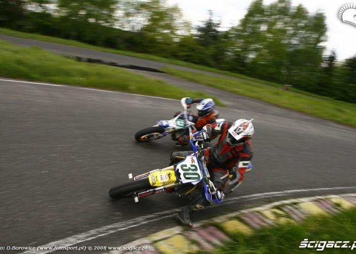 bilgoraj supermoto motocykle 2008 b mg 0123