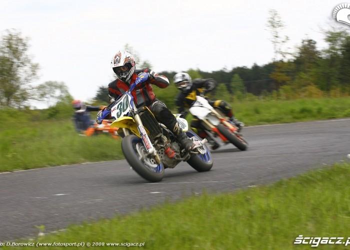 bilgoraj supermoto motocykle 2008 b mg 0135