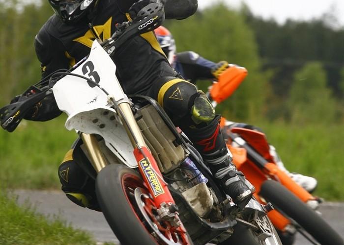 bilgoraj supermoto motocykle 2008 b mg 0160