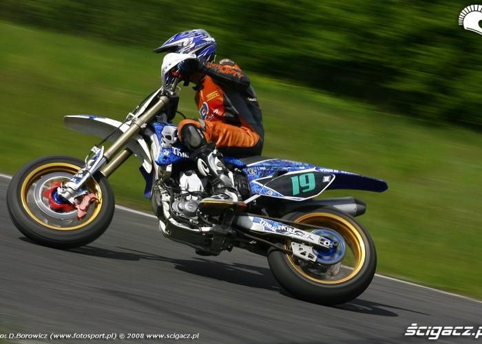 bilgoraj supermoto motocykle 2008 b mg 0188