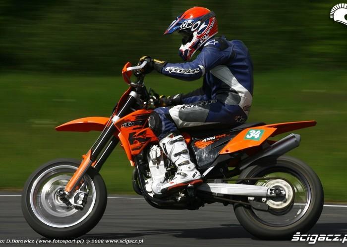 bilgoraj supermoto motocykle 2008 b mg 0204