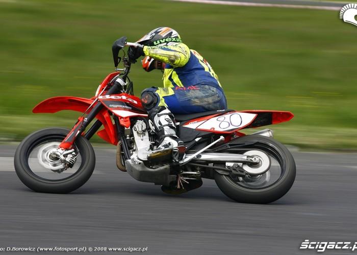 bilgoraj supermoto motocykle 2008 d mg 0075
