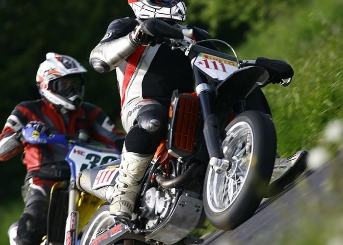 bilgoraj supermoto motocykle 2008 d mg 0137