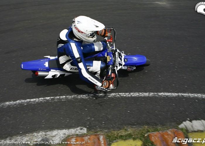 chochol gora bilgoraj supermoto motocykle 2008 a mg 0375