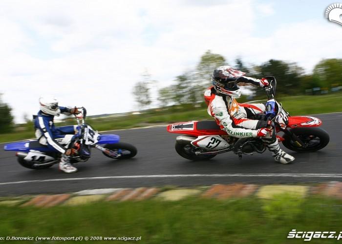 chochol kaczorowski bilgoraj supermoto motocykle 2008 a mg 0475