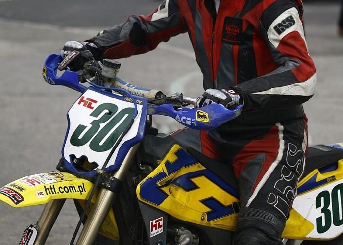 dariusz rosik bilgoraj supermoto motocykle 2008 d mg 0008