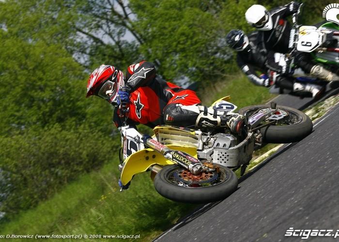 gorka zlozenie bilgoraj supermoto motocykle 2008 a mg 0194