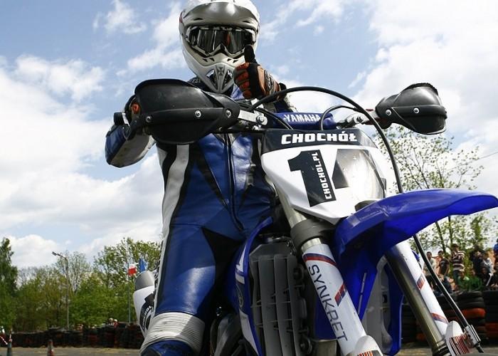 grzegorz chochol bilgoraj supermoto motocykle 2008 a mg 0092