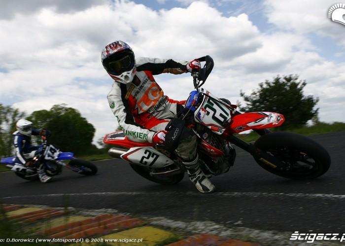 kaczor chochol bilgoraj supermoto motocykle 2008 a mg 0446