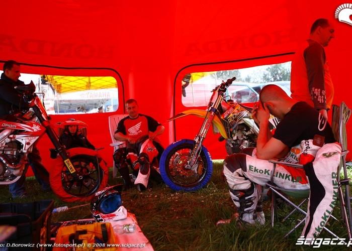 kaczor namiot bilgoraj supermoto motocykle 2008 a mg 0036