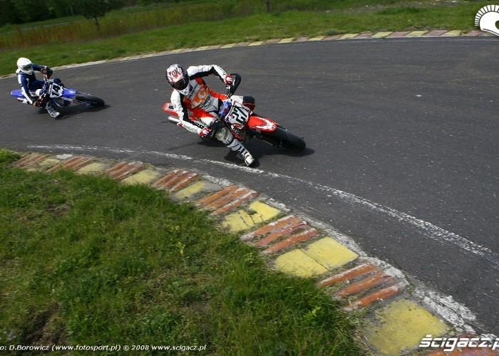 kaczorowski chochol bilgoraj supermoto motocykle 2008 a mg 0368