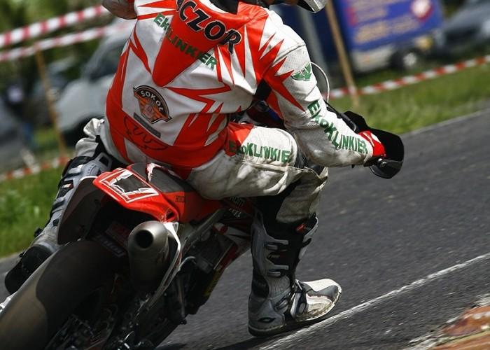 kaczorowski tyl bilgoraj supermoto motocykle 2008 c mg 0197