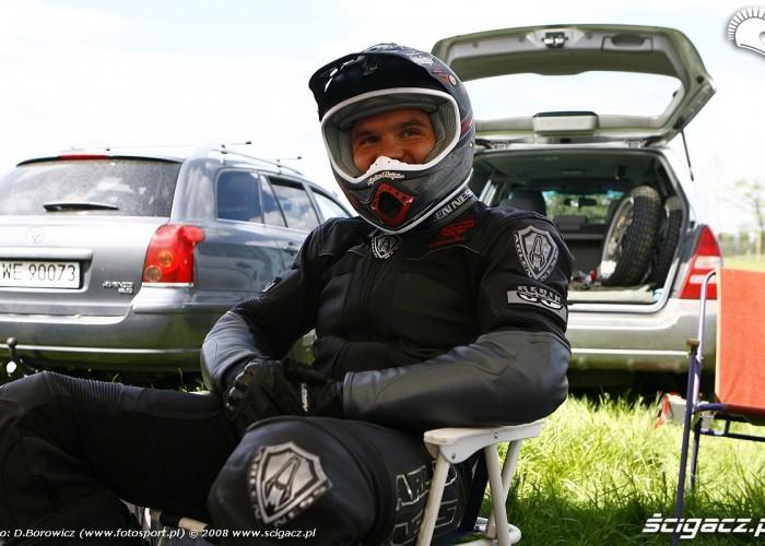kamil osobka bilgoraj supermoto motocykle 2008 a mg 0057