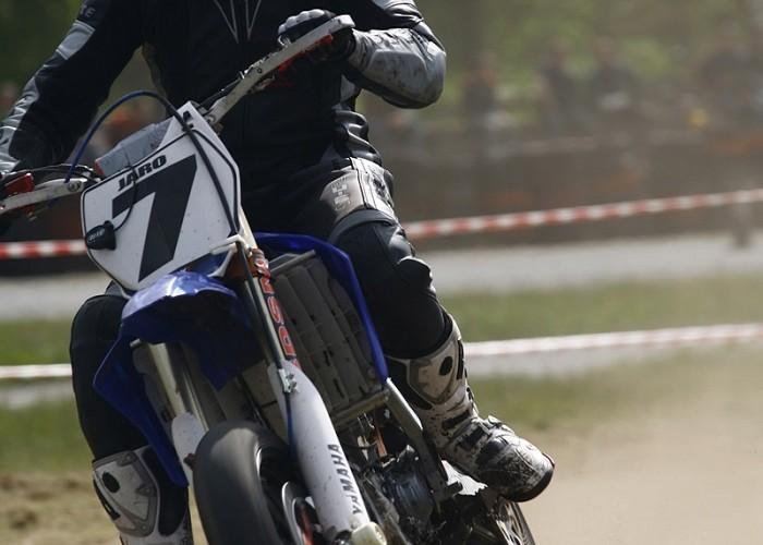 majchrzak bilgoraj supermoto motocykle 2008 c mg 0218