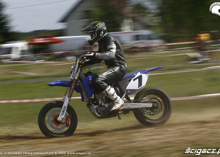 majchrzak jaroslaw bilgoraj supermoto motocykle 2008 c mg 0136