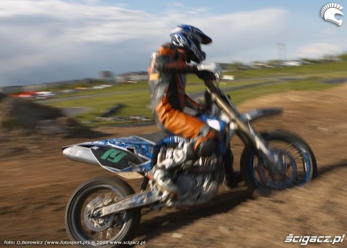 cempel wiraz teren lublin supermoto motocykle 2008 c mg 0227