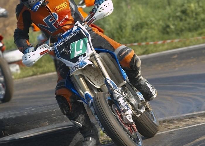 cempel za wyjazdem lublin supermoto motocykle 2008 c mg 0046