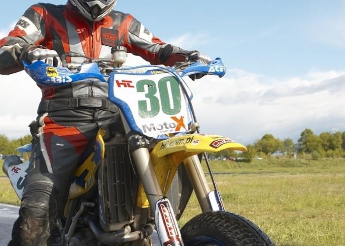 crazy lublin supermoto motocykle 2008 c mg 0006