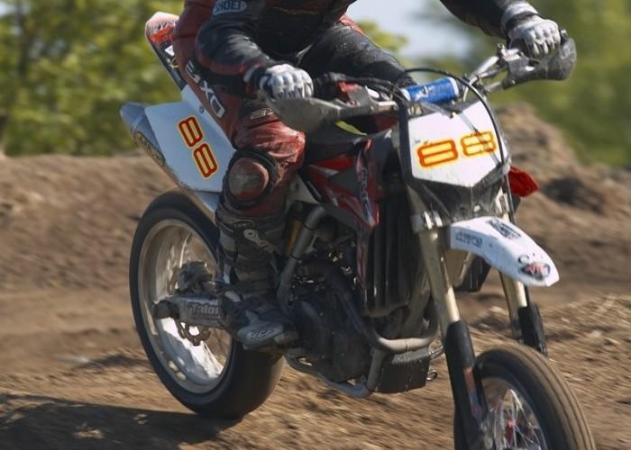 dominik tatarczuk lublin supermoto motocykle 2008 c mg 0149