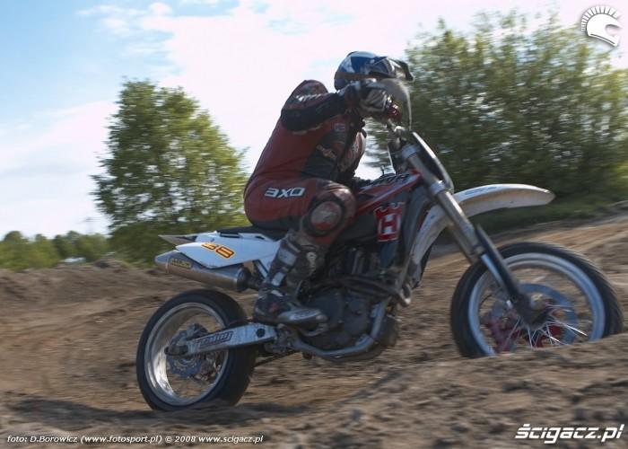 dominik tatarczuk lublin supermoto motocykle 2008 c mg 0178