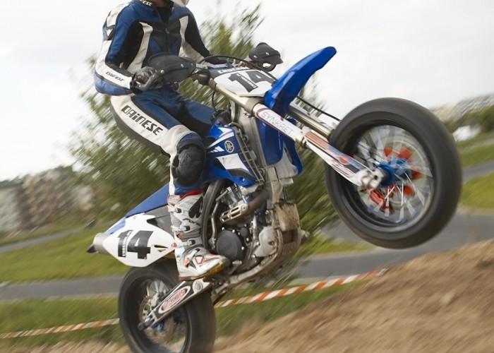 grzegorz chochol lublin supermoto motocykle 2008 b mg 0086
