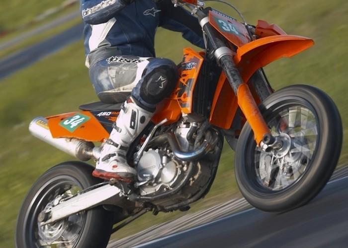 jakub ostanski lublin supermoto motocykle 2008 c mg 0158
