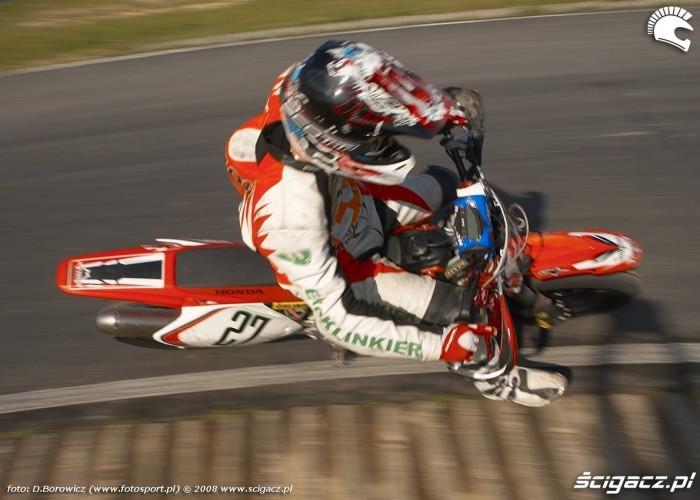 kaczor gora wiraz lublin supermoto motocykle 2008 c mg 0338