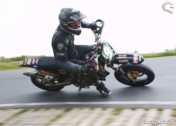 kamil osobka lublin supermoto motocykle 2008 b mg 0027