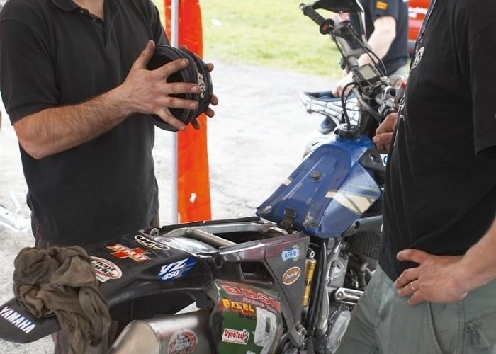 kamil wyjety filtr lublin supermoto motocykle 2008 a mg 0019