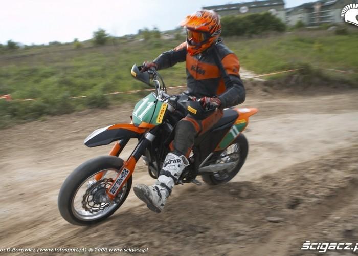 karol mochocki teren lublin supermoto motocykle 2008 b mg 0073