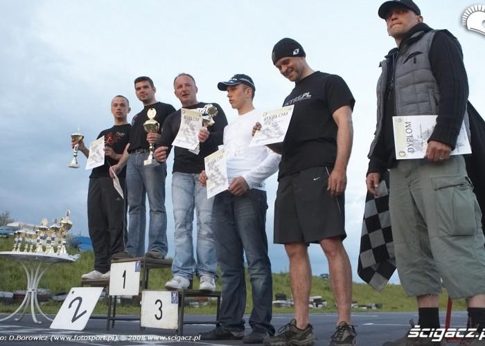 klasa s1 podium lublin supermoto motocykle 2008 e mg 0027