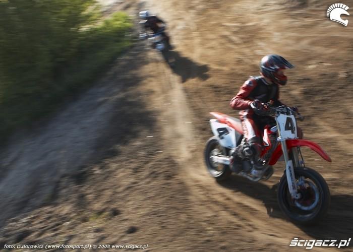 krasinski teren lublin supermoto motocykle 2008 c mg 0212
