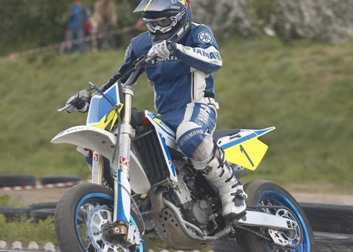 lublin supermoto motocykle 2008 d mg 0060