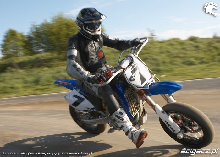majchrzak wiraz lublin supermoto motocykle 2008 c mg 0368