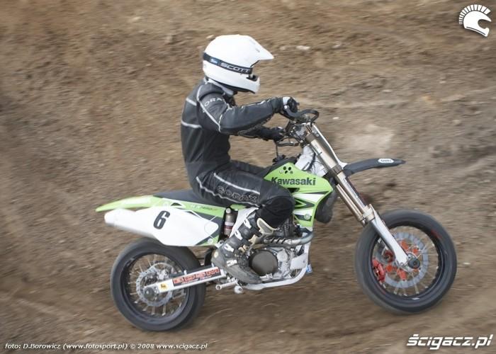 materka poziomo lublin supermoto motocykle 2008 b mg 0132