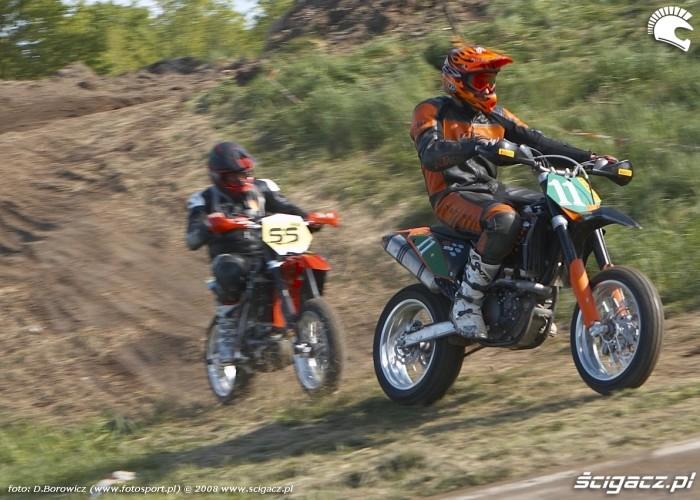 mochocki serafin lublin supermoto motocykle 2008 c mg 0381