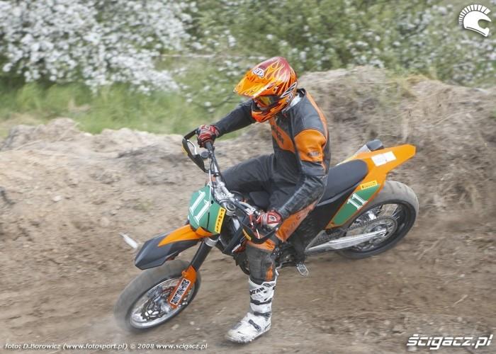 mochocki z gory lublin supermoto motocykle 2008 b mg 0127