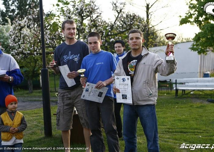 Mistrzostwa polski podium bilgoraj supermoto quad 2008 e mg 0005