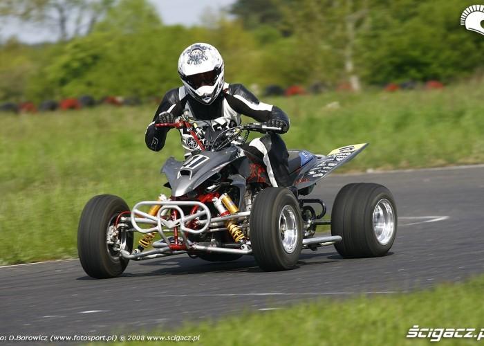 adam zinczuk bilgoraj supermoto quad 2008 d mg 0303