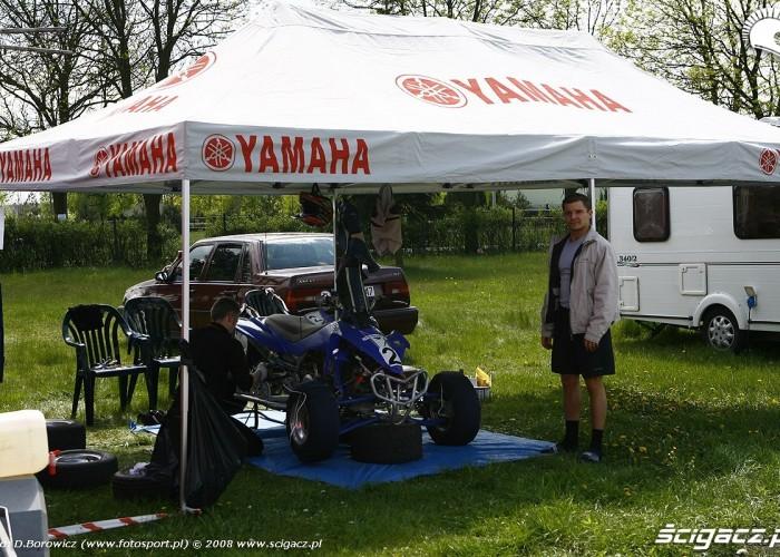grochowski namiot bilgoraj supermoto quad 2008 a mg 0032