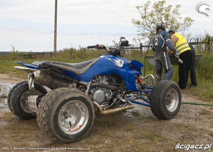grochowski mycie lublin supermoto quad 2008 a mg 0009