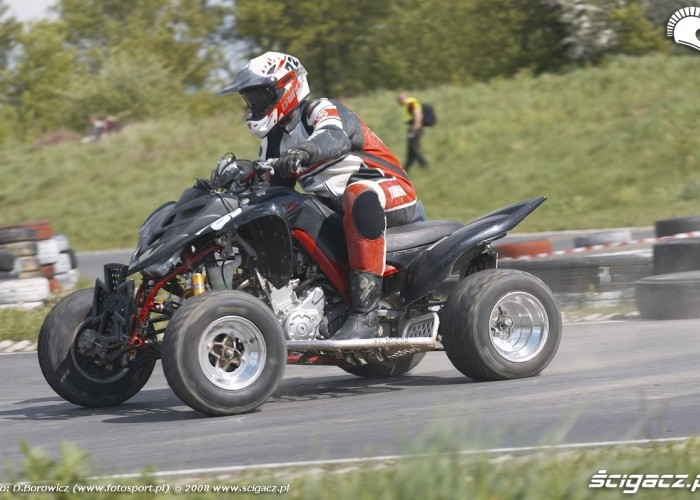 lublin supermogubanski to quad 2008 a mg 0331