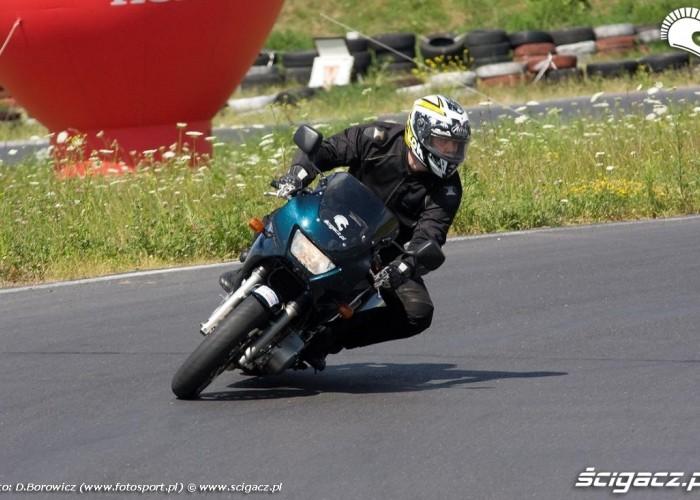4un trx850 honda drive safety trening promotor b mg 0455