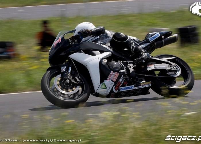 600 cbr honda drive safety trening promotor b mg 0279