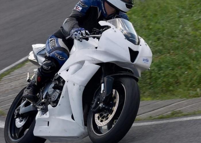 biala cbr honda drive safety trening promotor b mg 0368