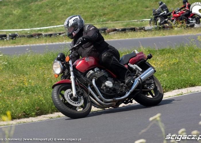 cb 1000 honda drive safety trening promotor b mg 0274