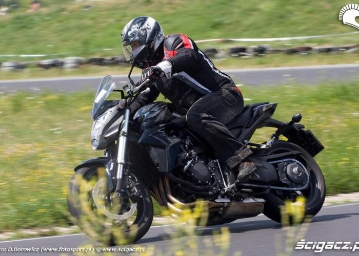 cbf1000 honda drive safety trening promotor b mg 0276