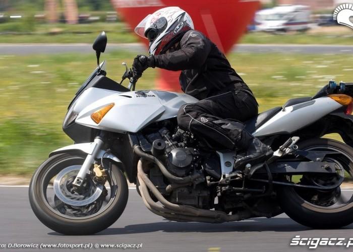 cbf600 honda drive safety trening promotor b mg 0286